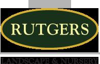 Rutgers Landscape & Nursery | Since 1986