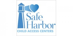 RSVP: Planting Hope to benefit Safe Harbor