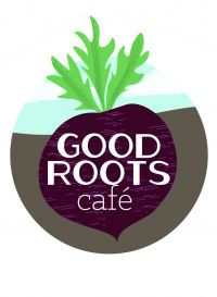 Good Roots Cafe in New Jersey