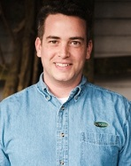 Rob Kasper - Landscape Design & Sales